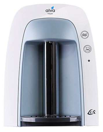 water-alva-image5