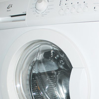 WASHING MACHINE LUX WH 1093i